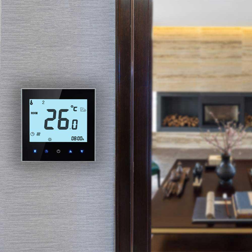 termostato-wifi-barato-beca
