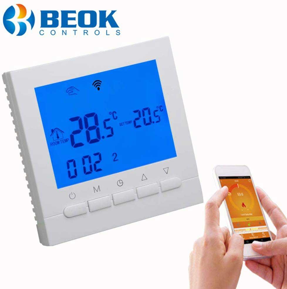 termostato-wifi-beok-bot