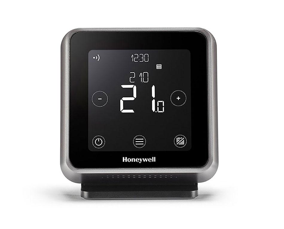 termostatos-inalambricos