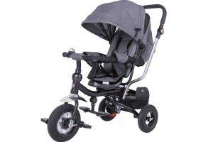 Todo en triciclos | Triciclos para bebés y triciclos para adultos
