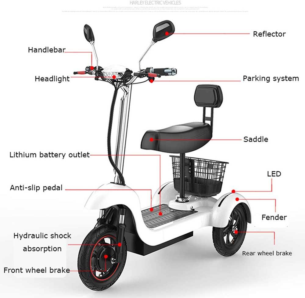 triciclo-electrico-biplaza