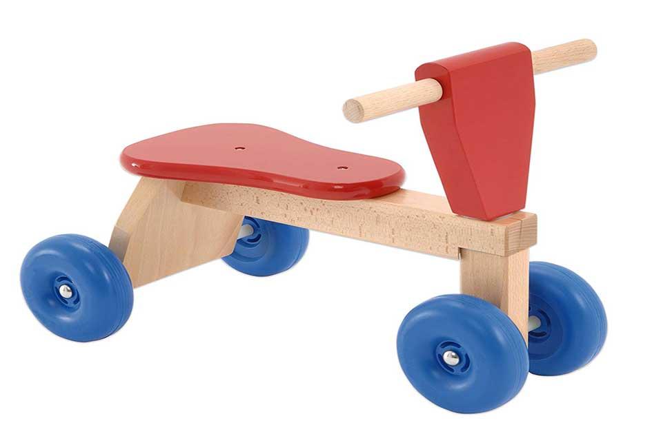 triciclo-madera