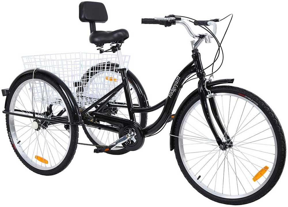 triciclos-adultos