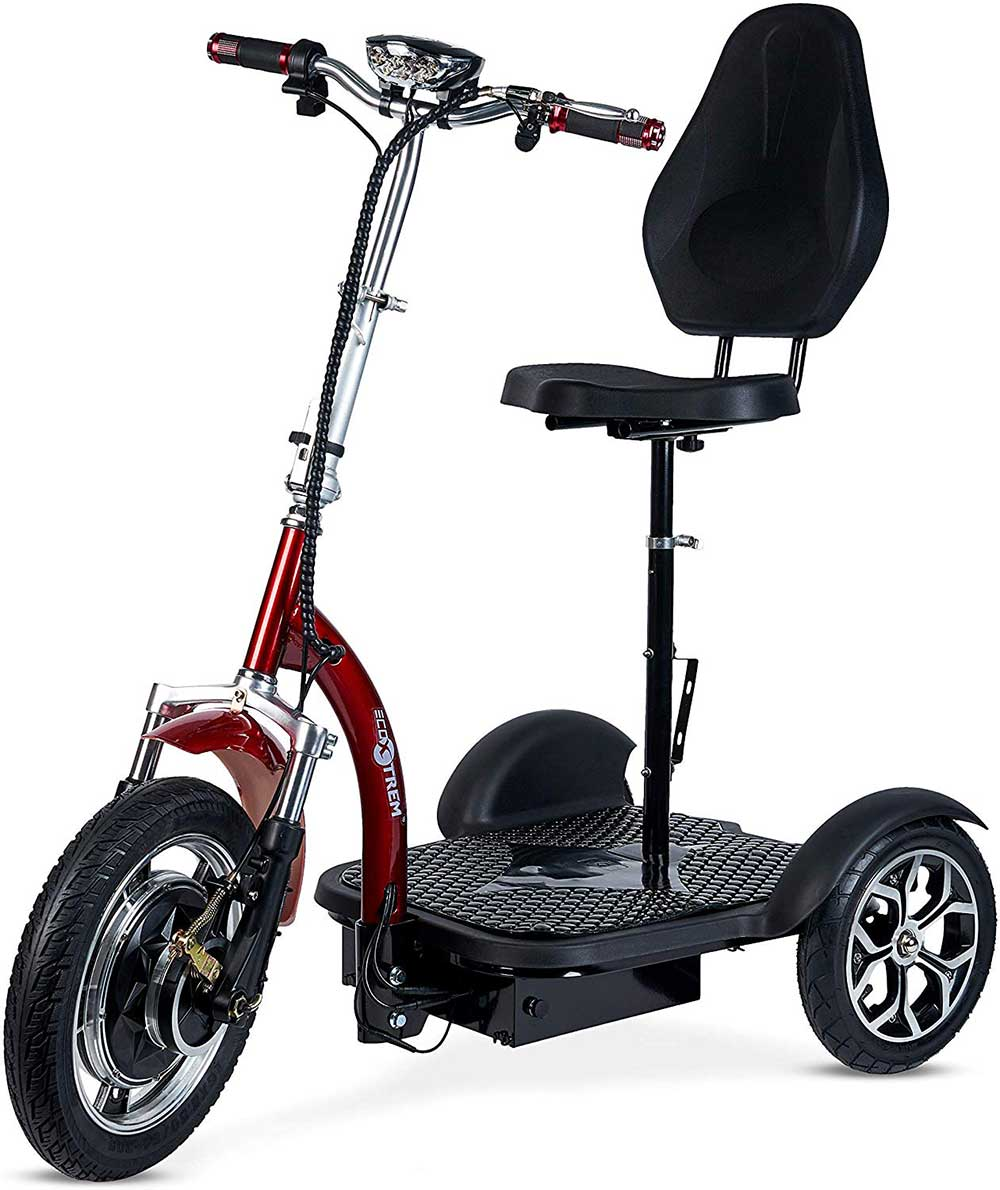 triciclos-electricos-para-adultos-baratos