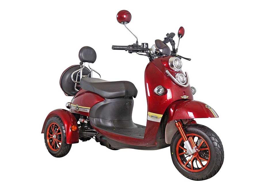 triciclos-electricos-para-adultos