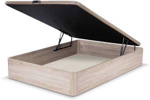 Canapés abatibles Ikea | Somieres abatibles
