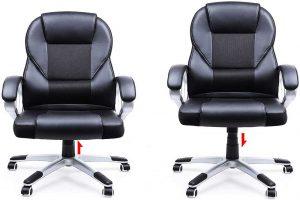 Sillas de escritorio Ikea | Las mejores sillas de oficina Ikea 2020