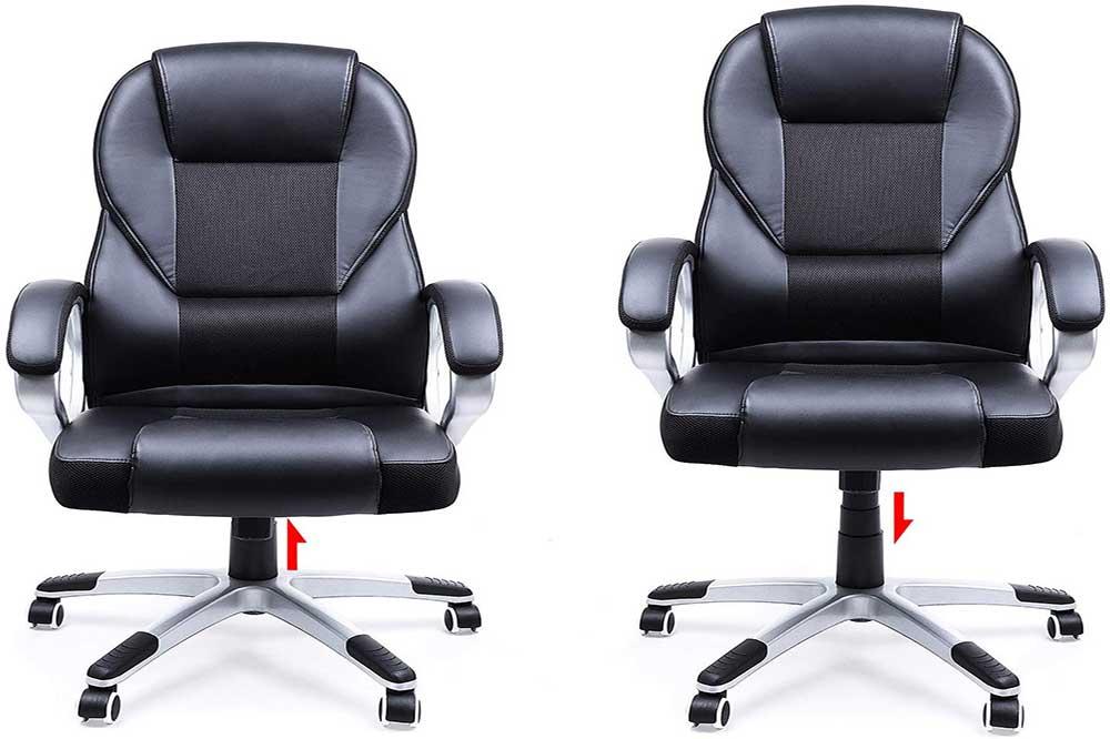 sillas-de-escritorio-ikea