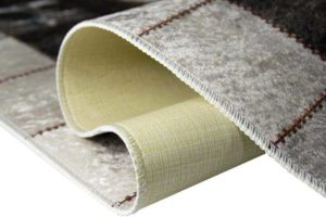 Alfombras patchwork | Las mejores alfombras patchwork
