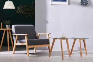 Butaca Ikea | Mejores butacas Ikea
