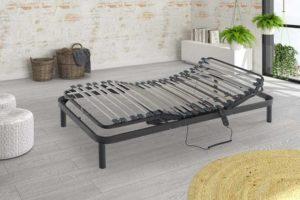 Cama articulada Ikea | Mejores camas articuladas Ikea