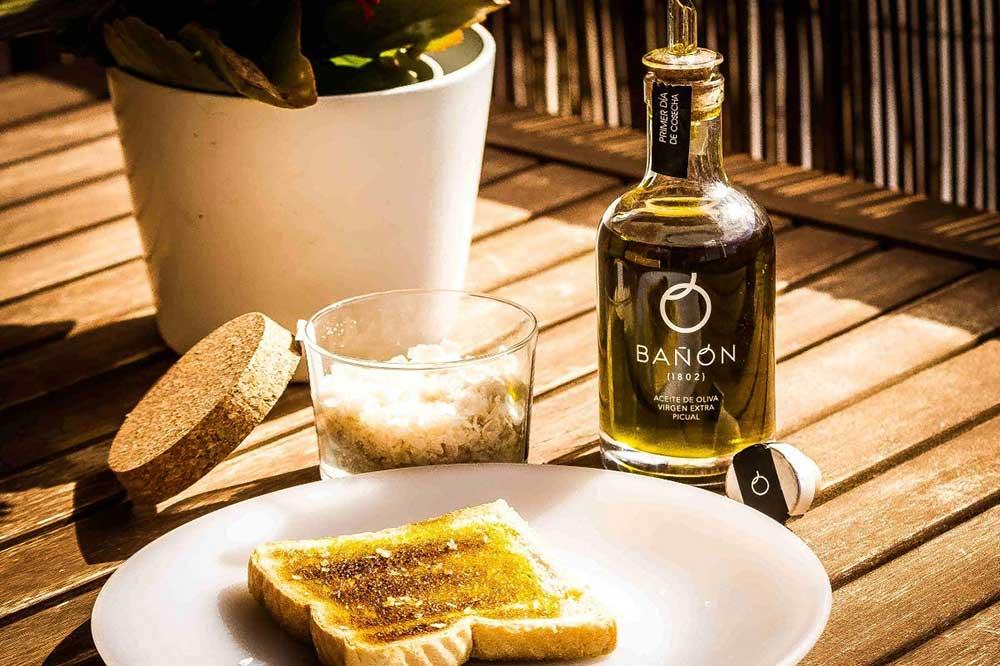 comprar-aceite-de-oliva-virgen-extra