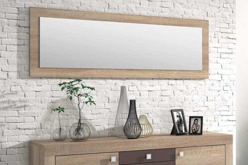 Espejo de pared Ikea | Mejores espejos de pared Ikea