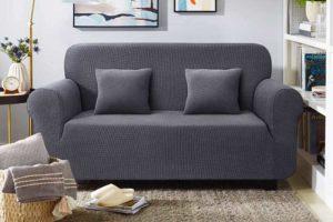 Fundas de sofá Ikea | Mejores fundas para sofás Ikea