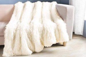 Manta Zara Home | Mejores mantas Zara Home
