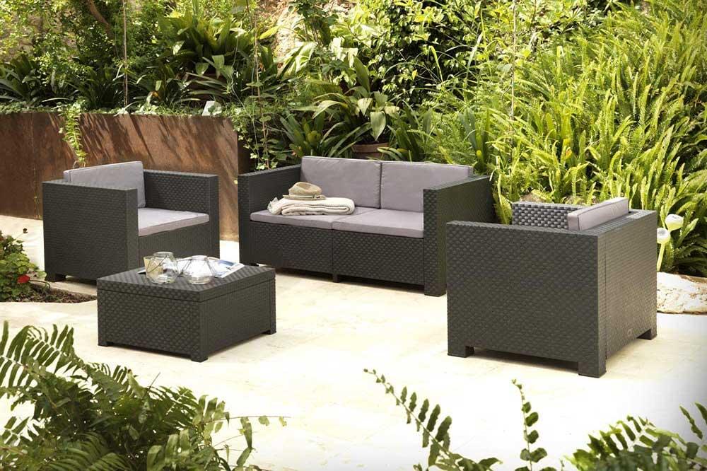 muebles-jardin-ikea