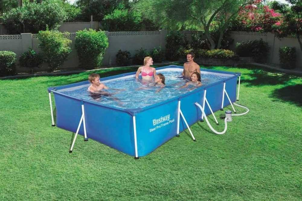 piscinas-alcampo