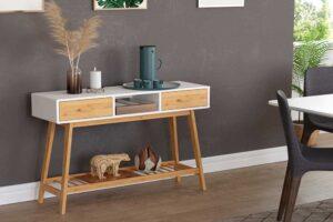 Recibidor moderno Ikea | Mejores recibidores modernos Ikea
