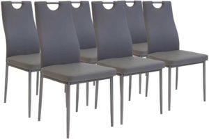 Silla de comedor Ikea | Las mejores sillas de comedor Ikea