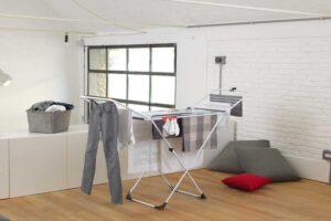 Tendedero Ikea | Mejores tendederos Ikea