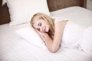 Pastillas naturales para dormir | Pastillas para dormir sin receta