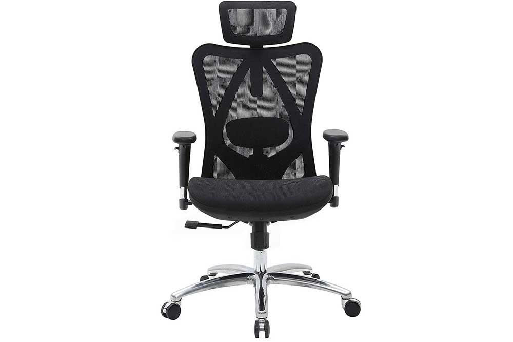 silla-escritorio-alcampo
