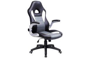 Sillas de escritorio baratas | Las mejores sillas de oficina baratas 2021