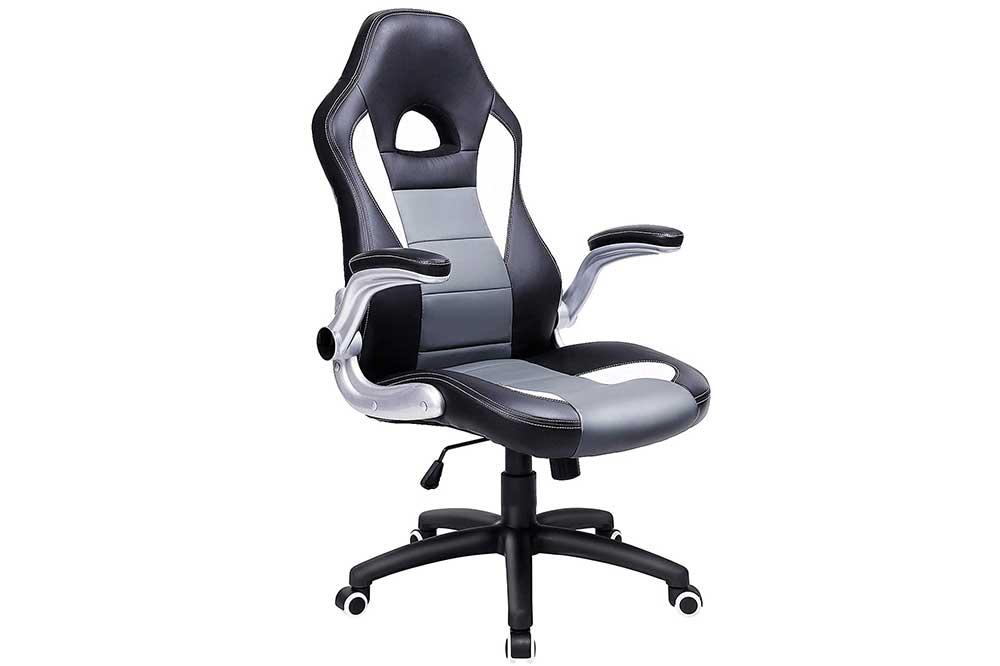 silla-escritorio-barata