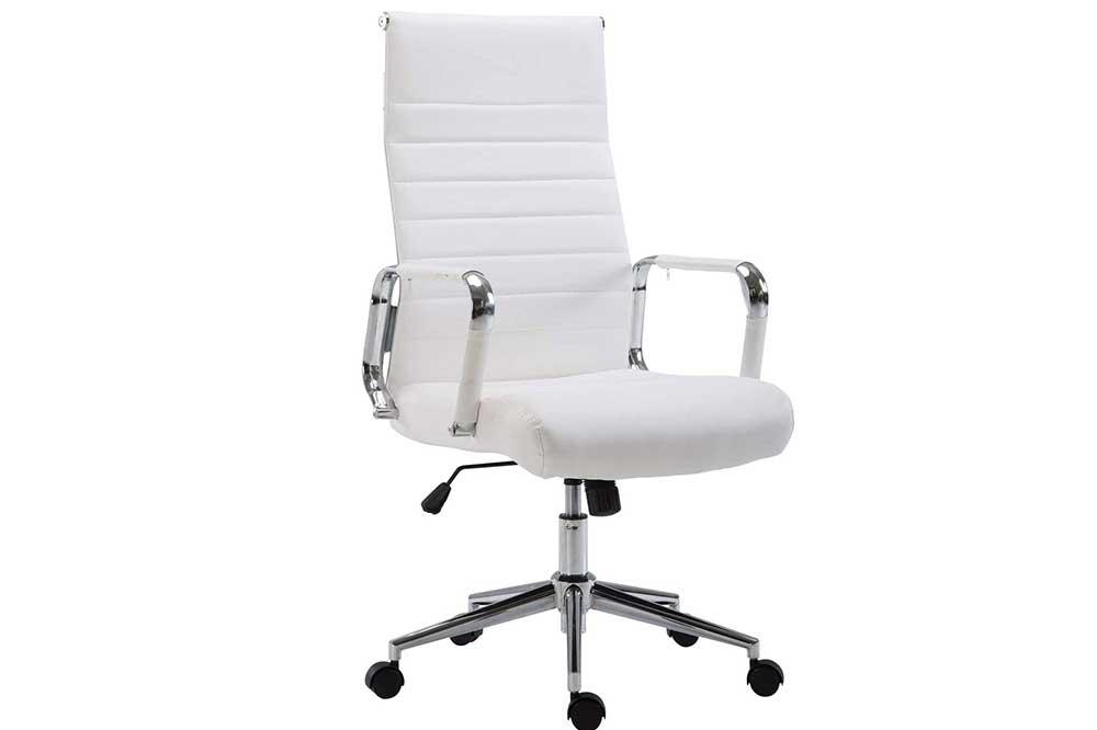 silla-escritorio-blanca