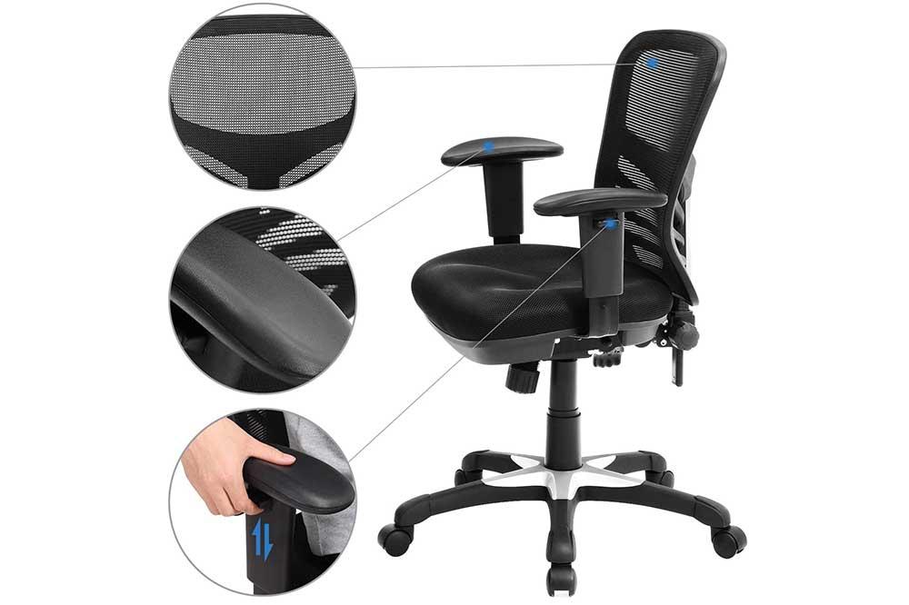 silla-oficina-ergonomica