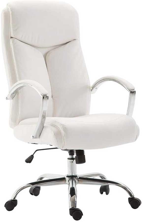 sillas-oficina-baratas