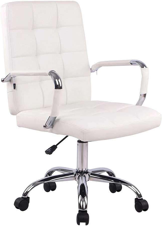 sillas-oficina-blancas