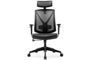 Sillas de escritorio con ruedas | Las mejores sillas de oficina con ruedas 2021