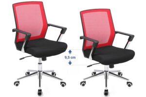 Silla de escritorio juvenil | Las mejores sillas de escritorio juveniles 2021