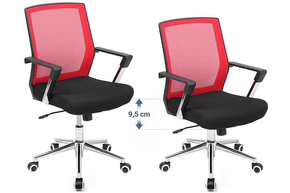 silla-escritorio-juvenil