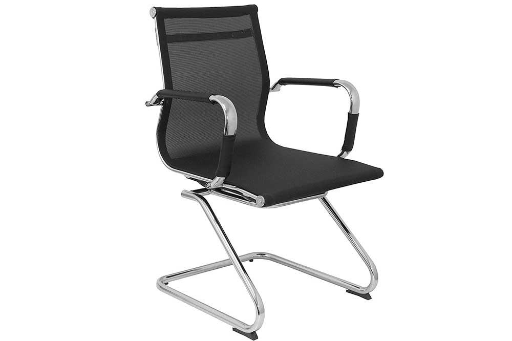 silla-escritorio-sin-ruedas
