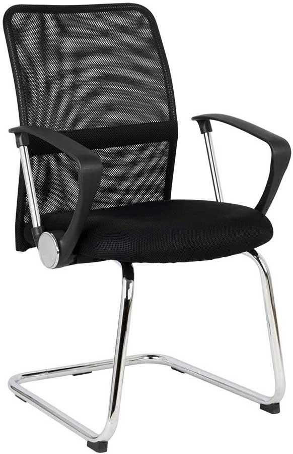 sillas-escritorio-sin-ruedas