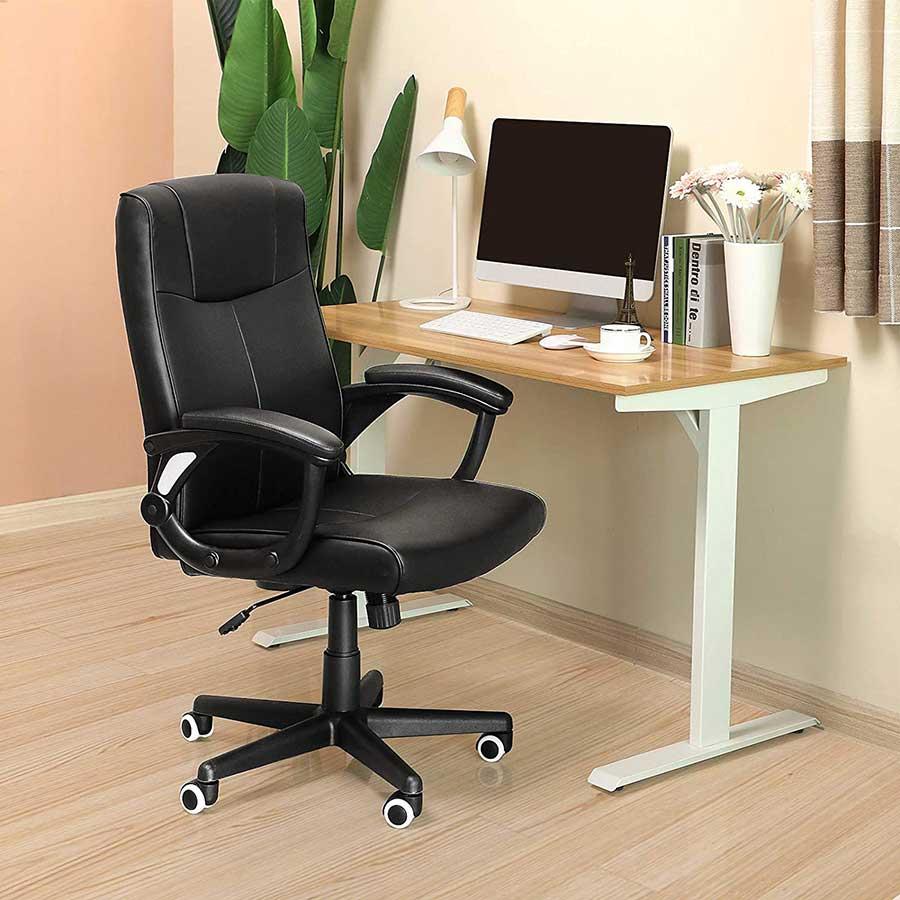 sillas-oficina-con-ruedas