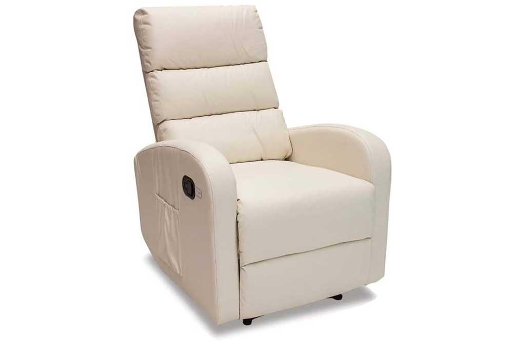 sillon-relax-moderno