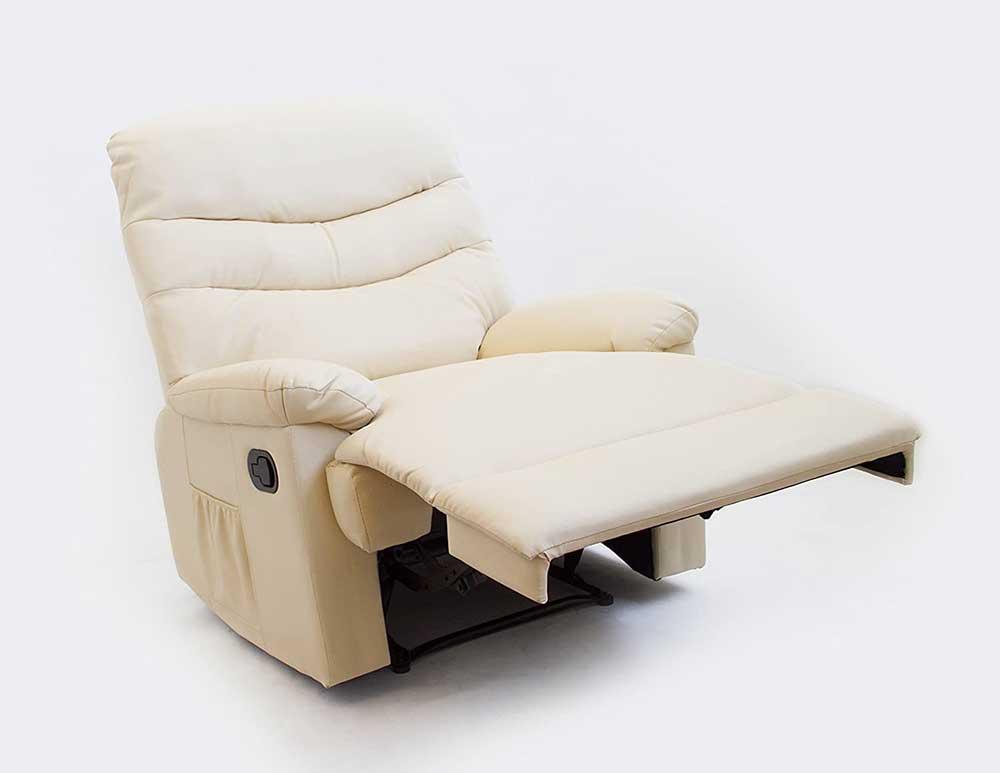 sillones-de-relax-modernos