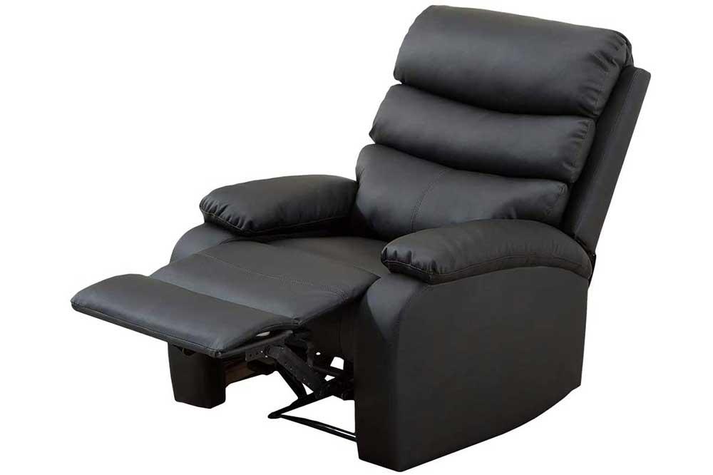 sillones-de-relax-hipercor