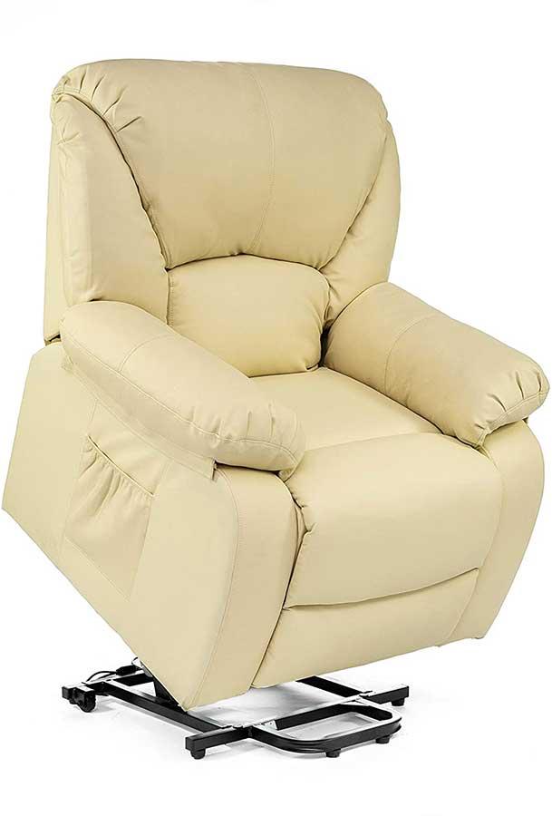 sillones-levanta-personas