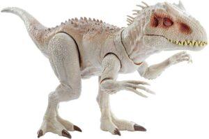 Dinosaurios juguetes | Mejores juguetes de dinosaurios 2021