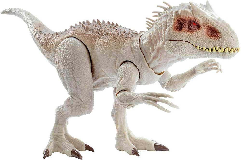 juguetes-de-dinosaurios