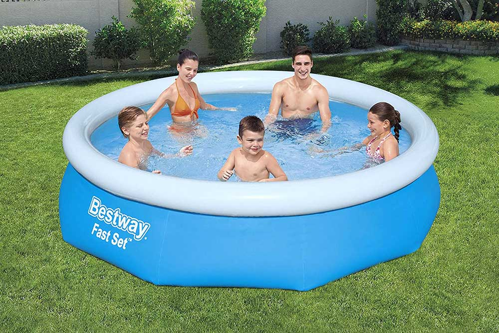 piscinas-bricomart