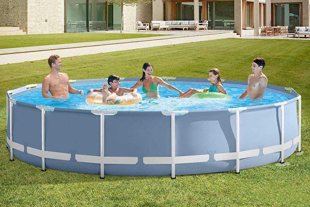 piscinas-desmontables-ikea