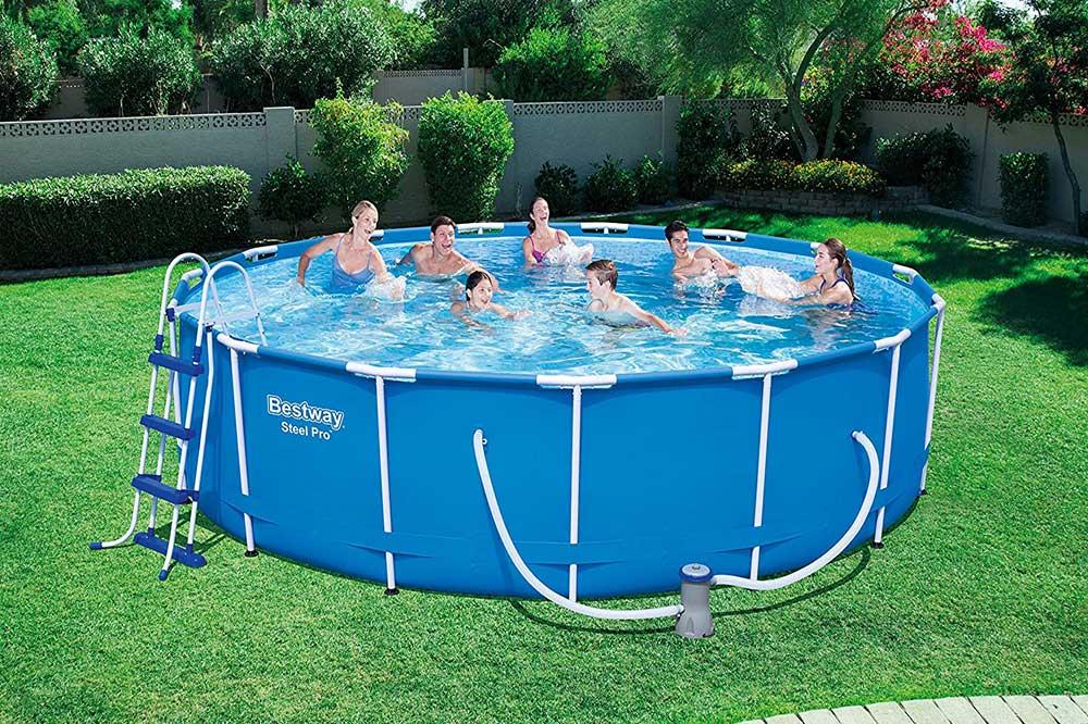 piscinas-el-corte-ingles