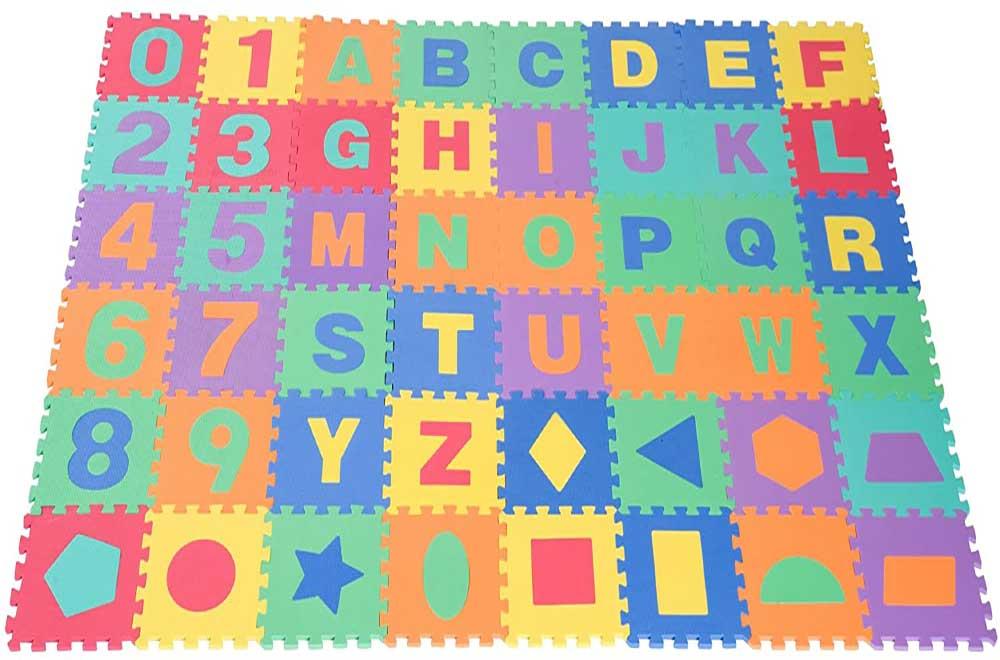 puzzle-alfombra-bebe